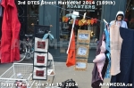 159 AHA MEDIA sees DTES Street Market on Sun Jan 19, 2014
