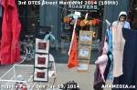 159 AHA MEDIA sees DTES Street Market on Sun Jan 19, 2014