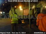 159 AHA MEDIA sees DTES Street Market on Sun Jan 5, 2013