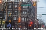 16 AHA MEDIA sees DTES Street Market on Sun Jan 12, 2014