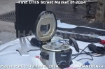 16 AHA MEDIA sees DTES Street Market on Sun Jan 5, 2013