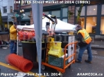 160 AHA MEDIA sees DTES Street Market on Sun Jan 12, 2014