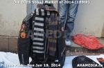 160 AHA MEDIA sees DTES Street Market on Sun Jan 19, 2014