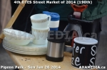 161 AHA MEDIA sees 190th DTES Street Market in Vancouver on Sun Jan 26 2014