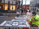 161 AHA MEDIA sees DTES Street Market on Sun Jan 12, 2014