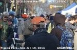161 AHA MEDIA sees DTES Street Market on Sun Jan 19, 2014