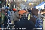 161 AHA MEDIA sees DTES Street Market on Sun Jan 19, 2014