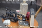 162 AHA MEDIA sees 190th DTES Street Market in Vancouver on Sun Jan 26 2014