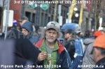 162 AHA MEDIA sees DTES Street Market on Sun Jan 19, 2014
