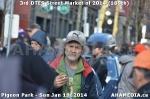 162 AHA MEDIA sees DTES Street Market on Sun Jan 19, 2014