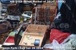 163 AHA MEDIA sees 190th DTES Street Market in Vancouver on Sun Jan 26 2014