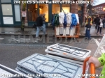 164 AHA MEDIA sees DTES Street Market on Sun Jan 12, 2014
