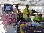 164 AHA MEDIA sees DTES Street Market on Sun Jan 19, 2014