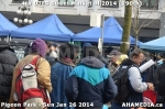 165 AHA MEDIA sees 190th DTES Street Market in Vancouver on Sun Jan 26 2014
