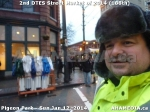 165 AHA MEDIA sees DTES Street Market on Sun Jan 12, 2014