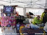 165 AHA MEDIA sees DTES Street Market on Sun Jan 19, 2014
