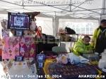 165 AHA MEDIA sees DTES Street Market on Sun Jan 19, 2014
