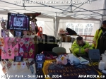 166 AHA MEDIA sees DTES Street Market on Sun Jan 19, 2014