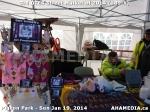 166 AHA MEDIA sees DTES Street Market on Sun Jan 19, 2014