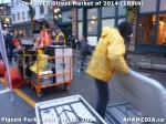 167 AHA MEDIA sees DTES Street Market on Sun Jan 12, 2014