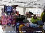 167 AHA MEDIA sees DTES Street Market on Sun Jan 19, 2014