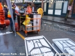 168 AHA MEDIA sees DTES Street Market on Sun Jan 12, 2014