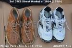 17 AHA MEDIA sees DTES Street Market on Sun Jan 19, 2014