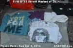 17 AHA MEDIA sees DTES Street Market on Sun Jan 5, 2013