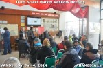 17 AHA MEDIA sees DTES Street Market Vendor Meeting on Sat Jan 4, 2014 in Vancouver