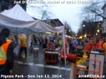 170 AHA MEDIA sees DTES Street Market on Sun Jan 12, 2014