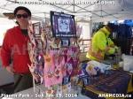 170 AHA MEDIA sees DTES Street Market on Sun Jan 19, 2014