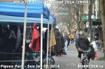 171 AHA MEDIA sees 190th DTES Street Market in Vancouver on Sun Jan 26 2014