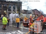 171 AHA MEDIA sees DTES Street Market on Sun Jan 12, 2014