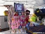 171 AHA MEDIA sees DTES Street Market on Sun Jan 19, 2014