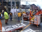 172 AHA MEDIA sees DTES Street Market on Sun Jan 12, 2014