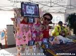 172 AHA MEDIA sees DTES Street Market on Sun Jan 19, 2014