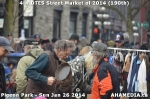 173 AHA MEDIA sees 190th DTES Street Market in Vancouver on Sun Jan 26 2014