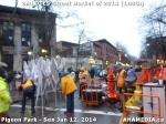 173 AHA MEDIA sees DTES Street Market on Sun Jan 12, 2014