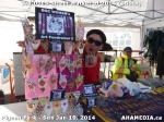 173 AHA MEDIA sees DTES Street Market on Sun Jan 19, 2014