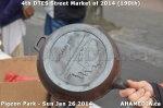 174 AHA MEDIA sees 190th DTES Street Market in Vancouver on Sun Jan 26 2014