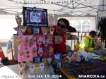 174 AHA MEDIA sees DTES Street Market on Sun Jan 19, 2014