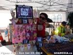 174 AHA MEDIA sees DTES Street Market on Sun Jan 19, 2014