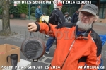 175 AHA MEDIA sees 190th DTES Street Market in Vancouver on Sun Jan 26 2014