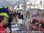 175 AHA MEDIA sees DTES Street Market on Sun Jan 19, 2014