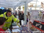176 AHA MEDIA sees DTES Street Market on Sun Jan 19, 2014