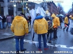 177 AHA MEDIA sees DTES Street Market on Sun Jan 12, 2014