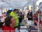177 AHA MEDIA sees DTES Street Market on Sun Jan 19, 2014