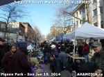 178 AHA MEDIA sees DTES Street Market on Sun Jan 19, 2014
