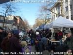 178 AHA MEDIA sees DTES Street Market on Sun Jan 19, 2014