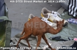 179 AHA MEDIA sees 190th DTES Street Market in Vancouver on Sun Jan 26 2014